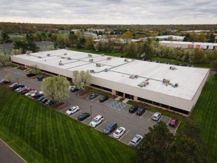 WLS Facility