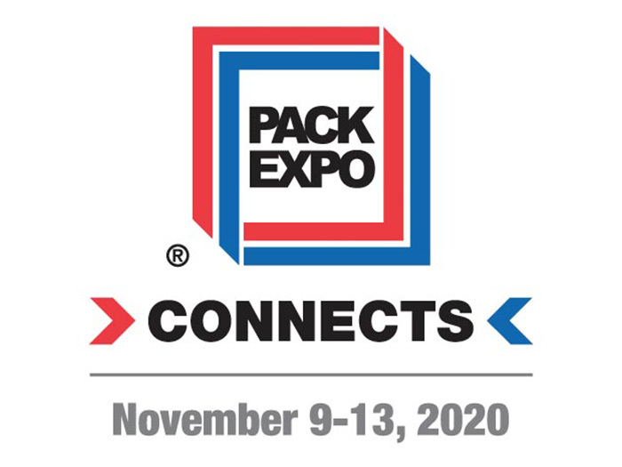 Add WLS Booth # PE.Show/164 to MyConnects Planner