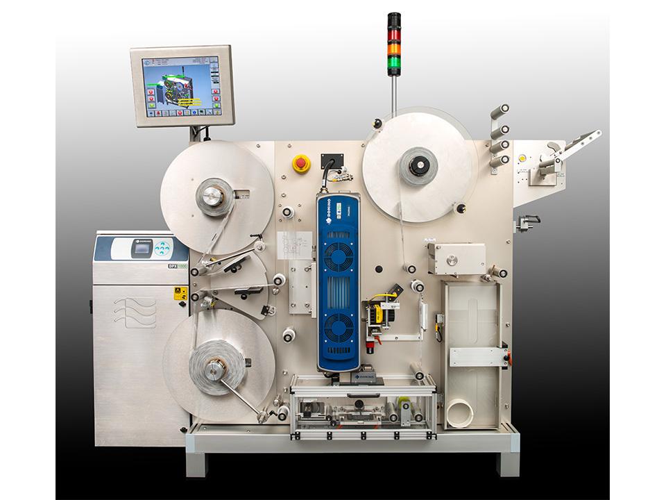 Print Stand Sps 200 Weiler